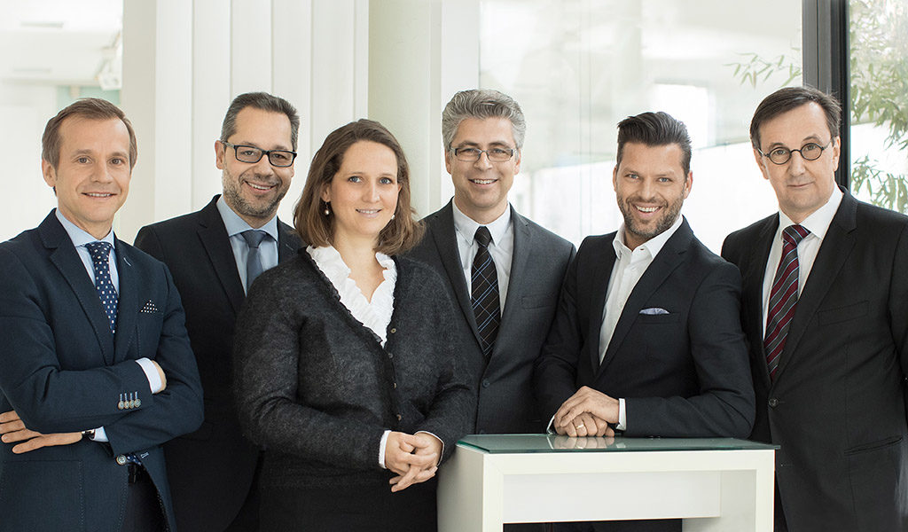 Grazer Treuhand tax consulting