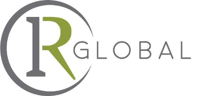 Logo IR Global